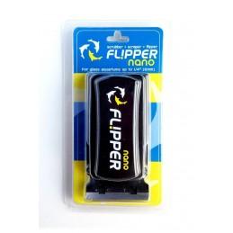 Flipper Cleaner Nano
