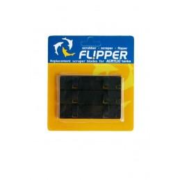 Flipper Max ABS reserve...