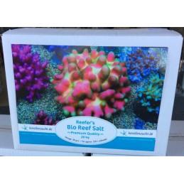 KorallenZucht Bio Reef Salt...