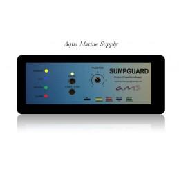 AMS SumpGuard