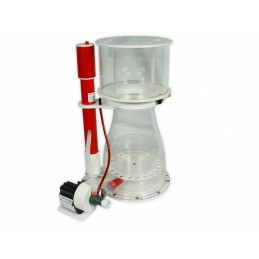 Bubble King® Double Cone 250