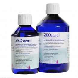 KorallenZucht Zeostart 3 10 ml