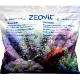 KorallenZucht Zeovit  1000 ml