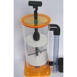 KorallenZucht ZEOvitfilter Easy Lift L (Pump2000)