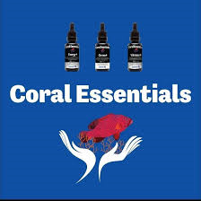 Coral Essentials