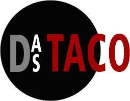 Dastaco