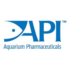 API ( Aquarium Pharmaceuticals)