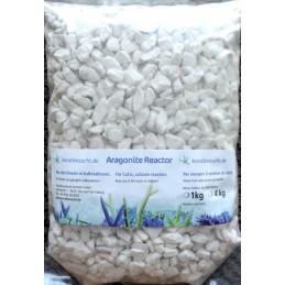 ZEOvit XL - 1000 ml
