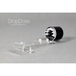 Biophos 2 Iron based - 1000 ml