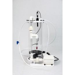 Jodide Complex Concentrate - 50 ml