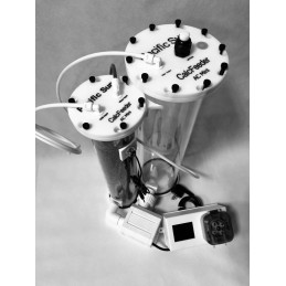 Automatic ZEOvitfilter M