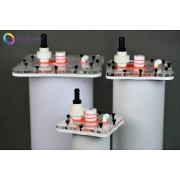 Coral System 3 - 500 ml