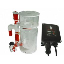 ATI Hybrid 8x24 Watt T5 + 1x75 Watt LED