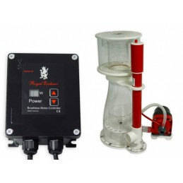 ATI Powermodule 4x24 Watt