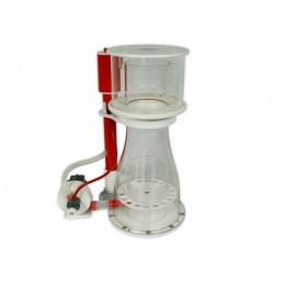 ATI Powermodule 4x39 Watt