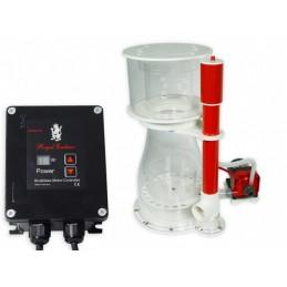 ATI Powermodule 4x80 Watt