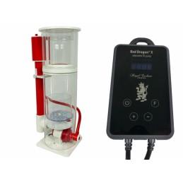 ATI Powermodule 6x39 Watt