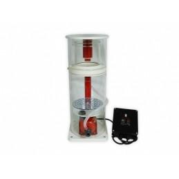 ATI Hybrid 4x80 Watt T5 + 4x75 Watt LED