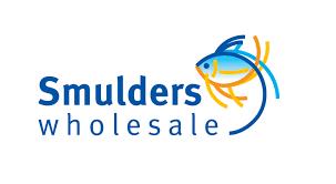 Smulders B.V