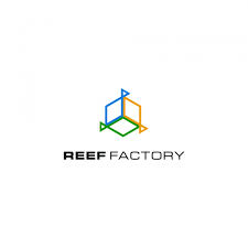Reef Factory